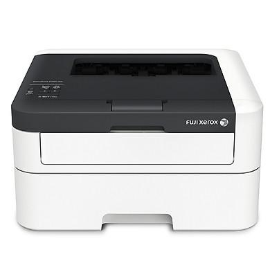 Fuji Xerox Docuprint P265dw - Máy In Laser Đơn Năng - Hàng chính hãng