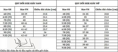 Giày Slip On Unisex Tuvi's TVS-03909-F24 - Xanh Dương Phối Xanh Navy