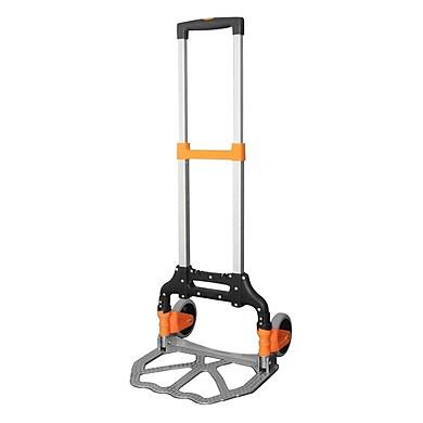 Xe Đẩy Hàng 2 Bánh Rút Gọn ADVINDEQ TL-80C (80kg) – Hàng Chính Hãng
