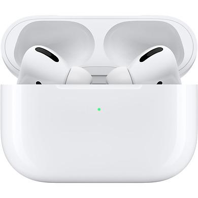 Tai Nghe Bluetooth Apple AirPods Pro True Wireless – MWP22 – Hàng Chính Hãng VN/A
