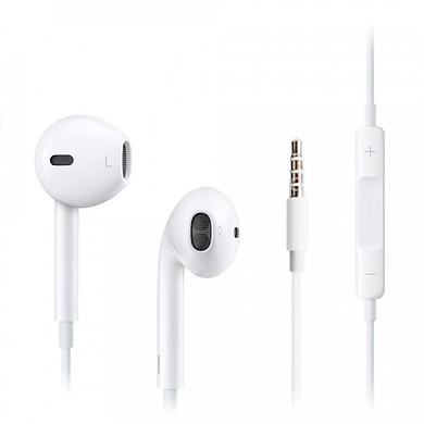 Tai nghe dùng cho iPhone 5 6 5s 6plus earphones