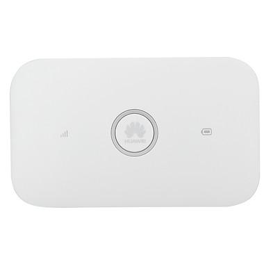 Huawei Wifi Di Động 4G E5573Cs-322 - Hàng Chính Hãng