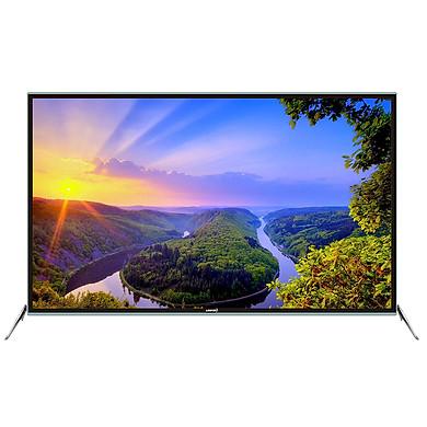 Smart Tivi ASANZO 50 inch 50SK900 Cường Lực – Hàng Chính Hãng