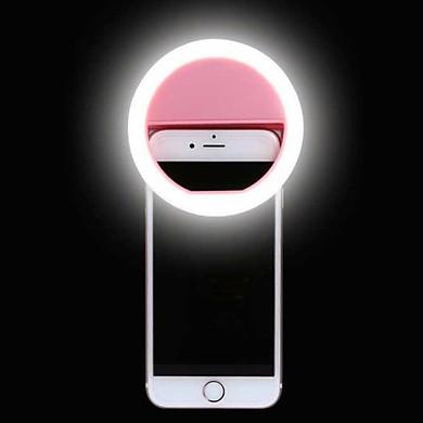 Đèn Led Selfie - Màu Ngẫu Nhiên