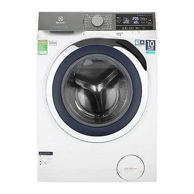 Máy giặt Electrolux Inverter 10 kg EWF1023BEWA