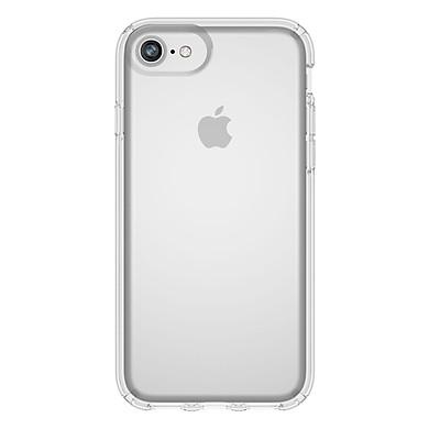 Ốp Lưng Dẻo iPhone 8 Vu Case (Trong Suốt) - Hàng Nhập Khẩu