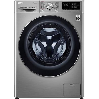 Máy giặt LG Inverter 10.5 kg FV1450S3V – Chỉ giao HCM