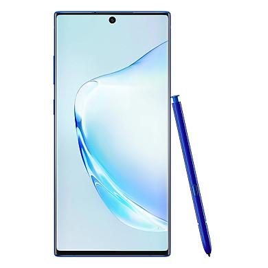 Điện Thoại Samsung Galaxy Note 10 Plus (256GB/12GB) - Hàng Chính Hãng