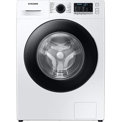 Máy giặt Samsung Inverter 10kg WW10TA046AE/SV – Chỉ giao HCM