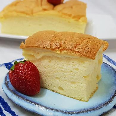 Làm bánh Keto, Lowcarb, Das từ cơ bản đến nâng cao – Ăn kiêng không nước mắt