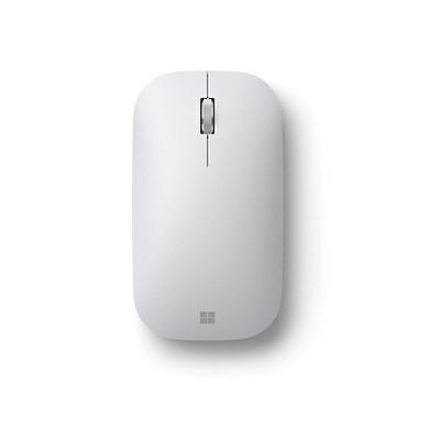 Chuột không dây bluetooth Microsoft Modern Mobile – Hàng Chính Hãng