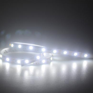 Gobestart 5V 2835 30SMD/50CM  White/Warm white/Blue LED Strip Light Bar TV Back Lighting