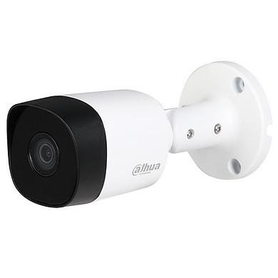Camera HDCVI Cooper 2MP Dahua HAC-B2A21P - Hàng chính hãng