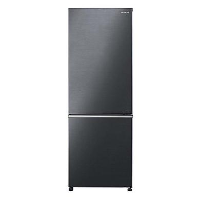 Tủ Lạnh Inverter Hitachi R-B330PGV8-BBK (275L) – Hàng Chính Hãng