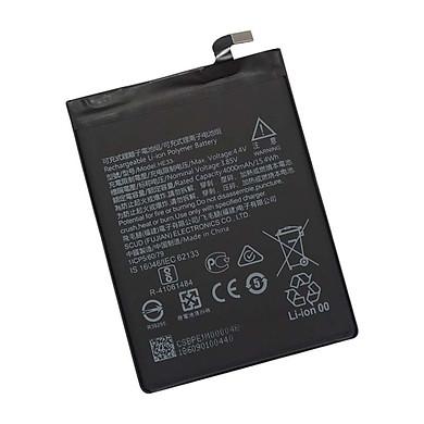 Pin dành cho Nokia 2 TA1029 4000mAh