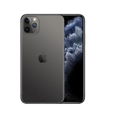Điện Thoại iPhone 11 Pro Max 512GB - Hàng Nhập Khẩu