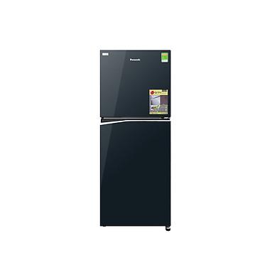 Tủ lạnh Panasonic Inverter 268 lít NR-BL300GAVN - HÀNG CHÍNH HÃNG
