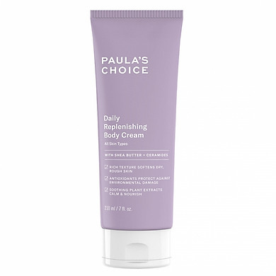 Kem Dưỡng Thể 10% AHA Paula's Choice Resist Skin Revealing Body Lotion With 10% AHA (210ml)