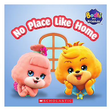 No Place Like Home - With Dvd