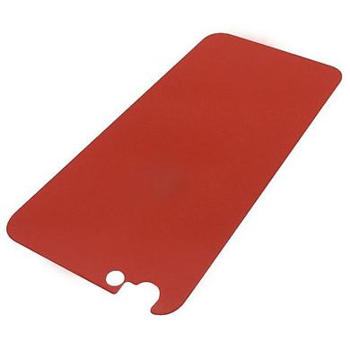 Miếng dán cường lực mặt sau cho APPLE iPhone 6/ 6S