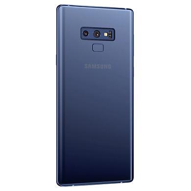 Điện Thoại Samsung Galaxy Note 9 (512GB/8GB) - Hàng Chính Hãng