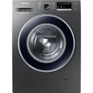 Máy Giặt Samsung Inverter 9.5 kg WW95J42G0BX/SV – Chỉ Giao HCM