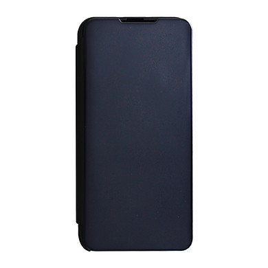 Bao da cho Huawei Y7 Prime 2019 tráng gương