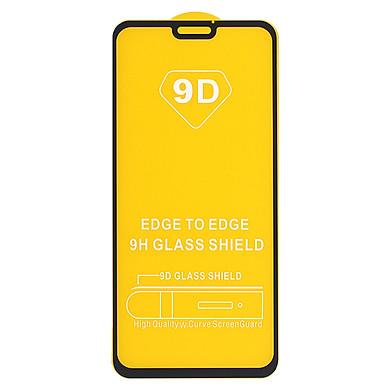 Kính cường lực 9D Dành Cho Huawei Honor 8X Full màn hình Full keo