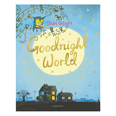 Goodnight World