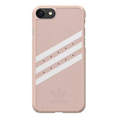 Ốp Lưng iPhone 8 / 7 / 6S Adidas Hard Case - Hàng Chính Hãng