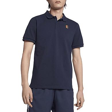 Áo Thể Thao Nam Nike 934657-451 - Màu OBSIDN/WHI