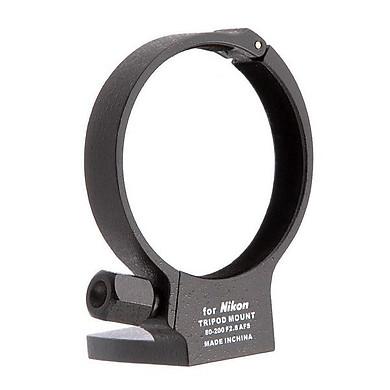 Chân đỡ ống kính Tripod Mount Ring For Nikon 80-200mm f/2.8 D