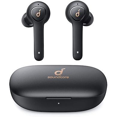 Tai Nghe Bluetooth True Wireless Anker SoundCore Life P2 A3919 - Hàng Chính Hãng
