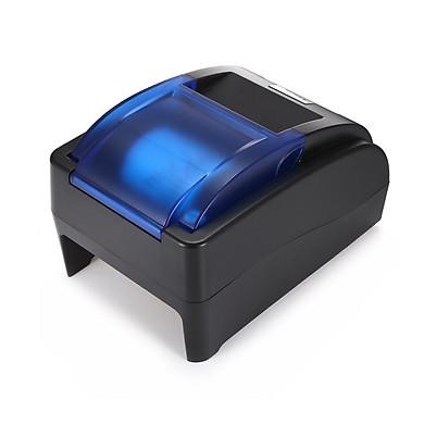 Máy In Nhiệt Hoá Đơn USB / Bluetooth HOIN HOP - H58