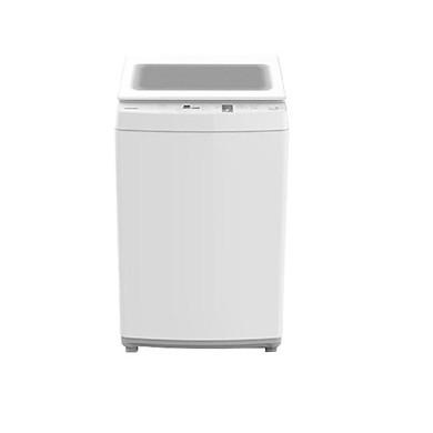 Máy giặt Toshiba 9 kg AW-K1000FV WW - HÀNG CHÍNH HÃNG