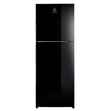 Tủ lạnh Electrolux Inverter 320 Lít ETB3400J-H - HÀNG CHÍNH HÃNG