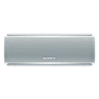 Loa Bluetooth Sony SRS-XB21 - Hàng Chính Hãng