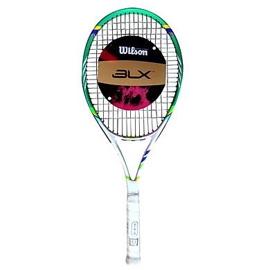 Vợt Tennis WILSON 100