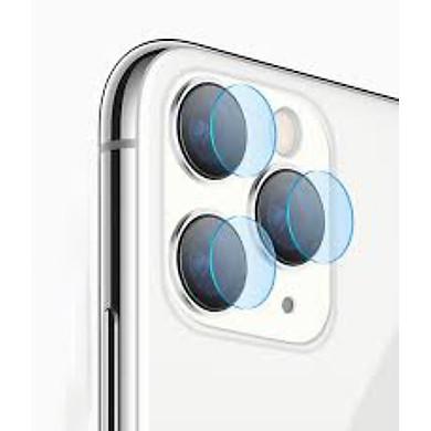 Kính Cường Lực Camera cho Apple iPhone 11 Pro Max