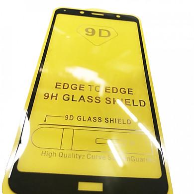Kính cường lực dành cho Xiaomi Redmi 7A full màn, full keo