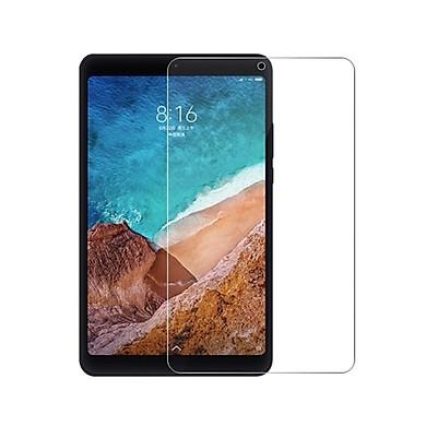 Kính cường lực cho Xiaomi Mi Pad 4