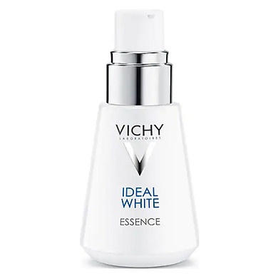 Tinh Chất Dưỡng Trắng Sâu 7 Tác Dụng Vichy Ideal White Meta Whitening Essence - (30ml)