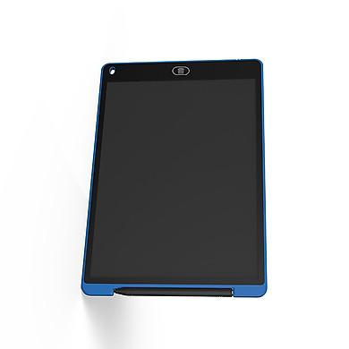 Bảng viết thông minh tự xóa Chính hãng KidPrO 12 Inch