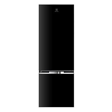 Tủ lạnh Electrolux Inverter 315 lít EBB3400H-H