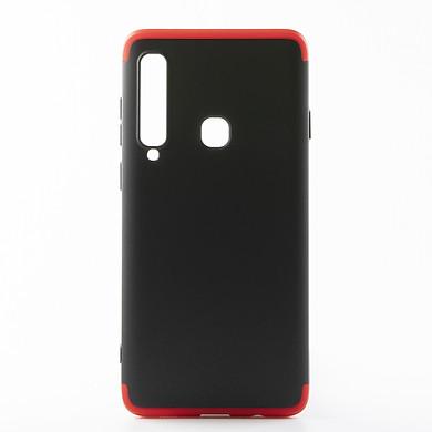 Ốp Lưng Cho Samsung A9 2018 Bảo Vệ 360 Điện Thoại - Hàng chính hãng
