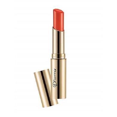 Son Môi Flormar Deluxe Cashmere Lipstick Stylo 3g