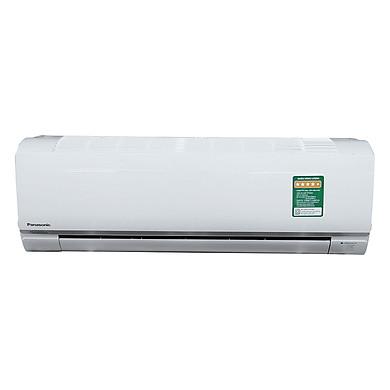 Máy Lạnh Inverter Panasonic CU/CS-PU12TKH-8 (1.5 HP) - Hàng chính hãng