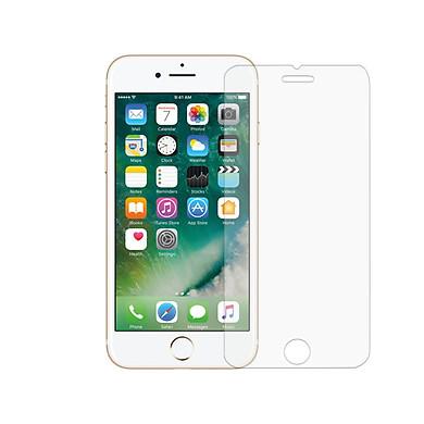 Kính Cường Lực Remax Cho Điện Thoại Iphone 7 Plus - Hàng Chính Hãng