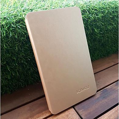 Bao da dành cho máy tính bảng Mi Pad 4 Plus( 10.1 inch)  dòng Stand Case- Hàng nhập khẩu