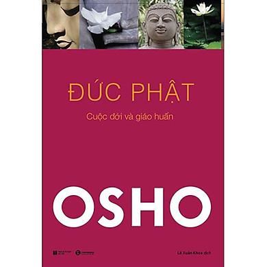 Đức Phật Osho